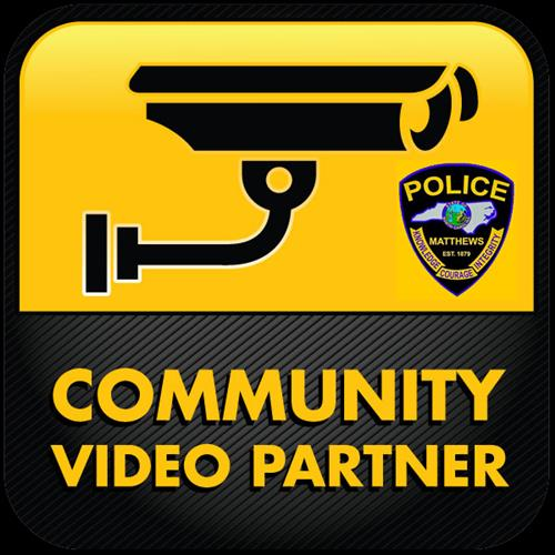 Community Video Program